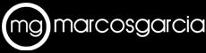 logo_marcos