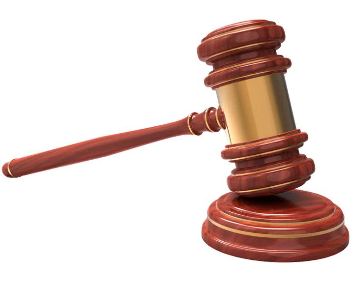 antecedentes-penales-traducir-solicitar-traduccion-garnata-traducciones